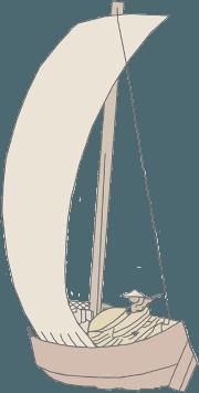 画像:ことひら温泉 琴参閣